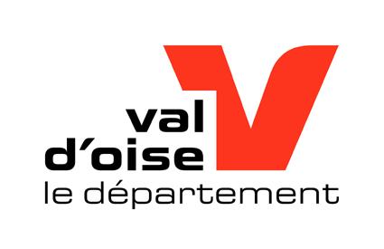 Logo CD 95